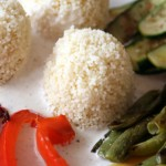 couscous_groenten_knoflooksaus